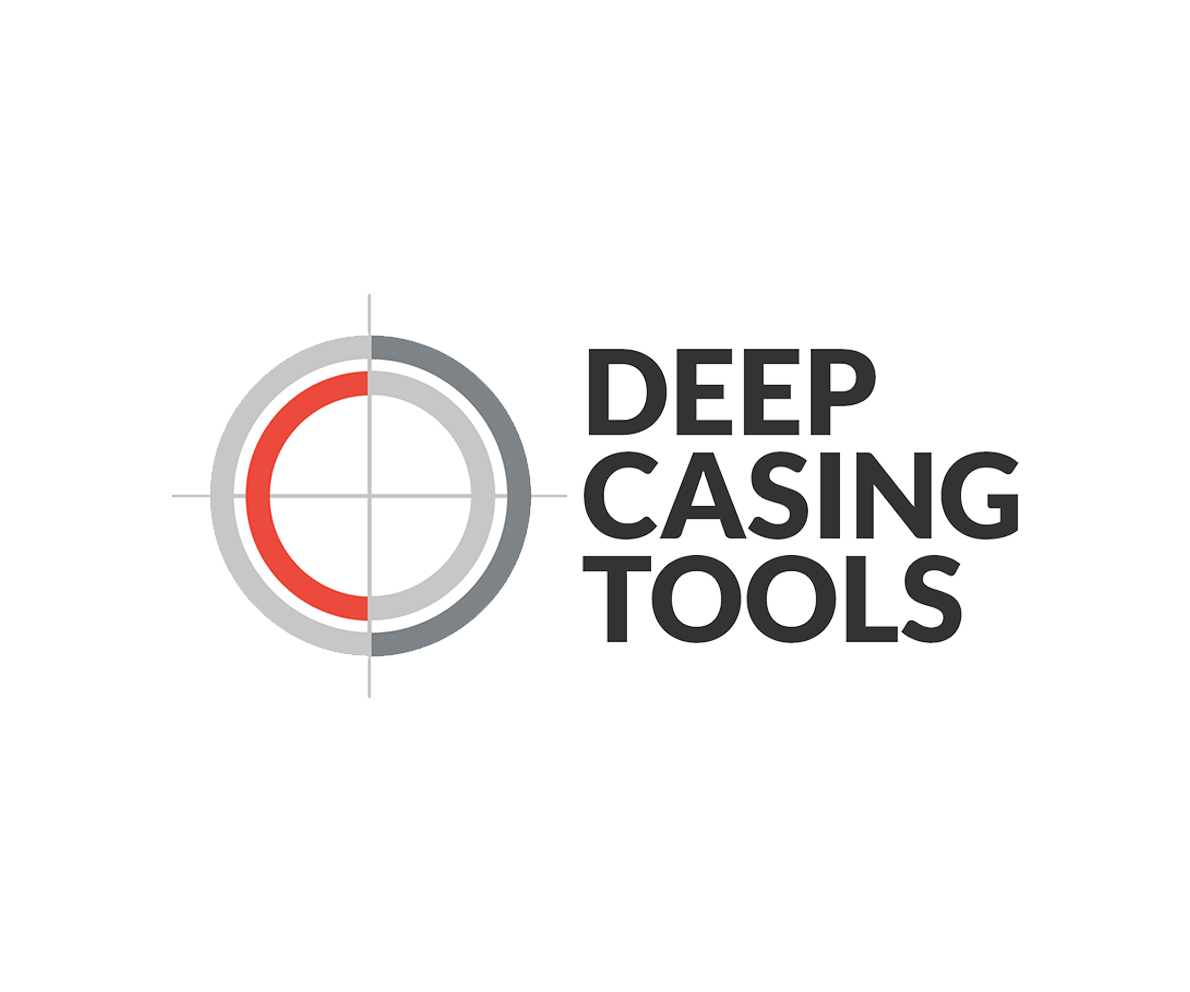 deep casing tools