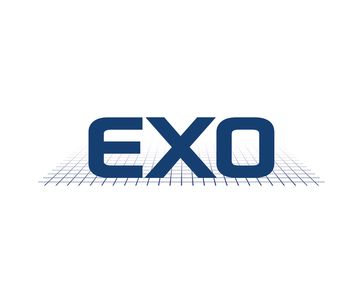 exo_international