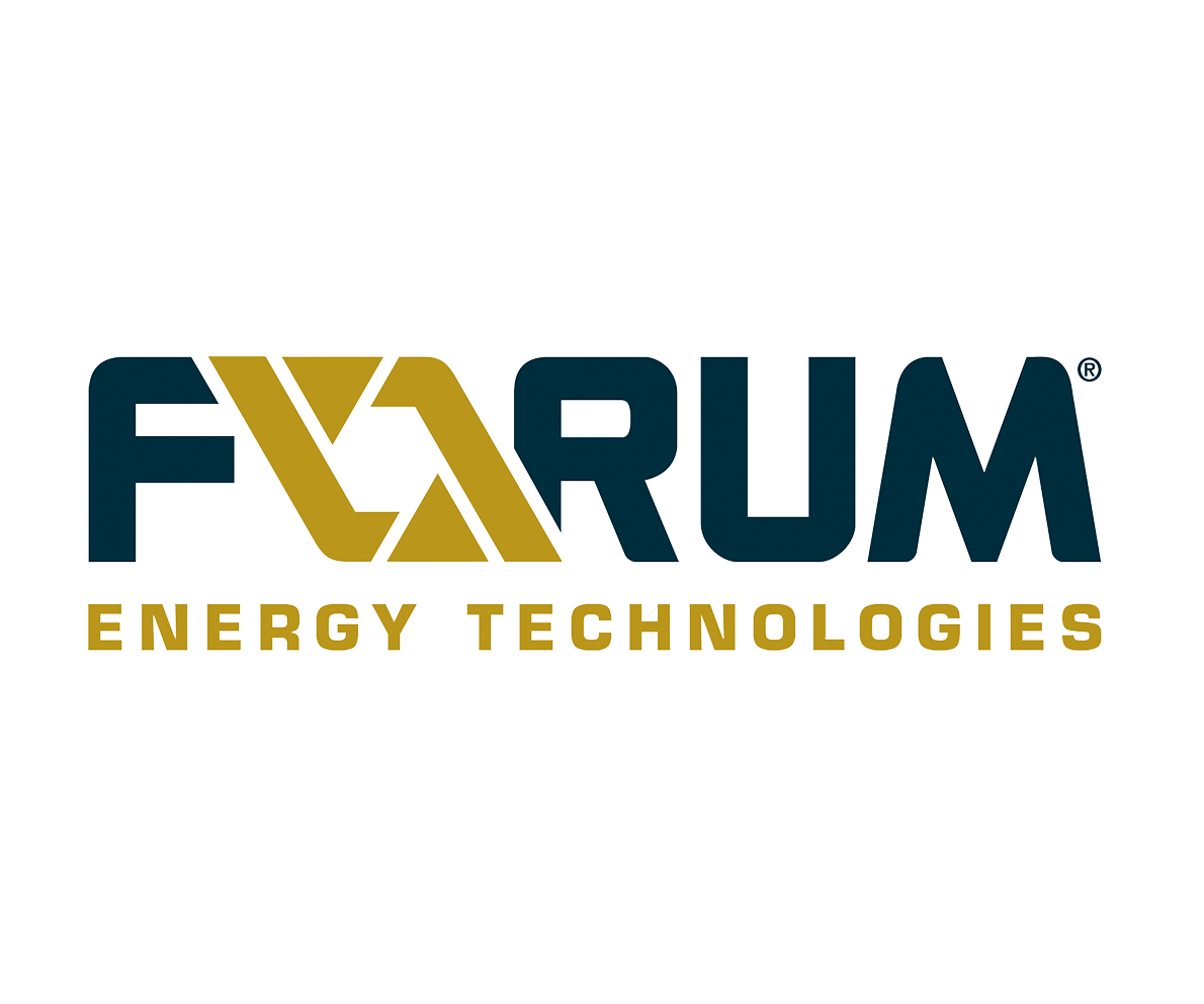 forum_energy_technologies