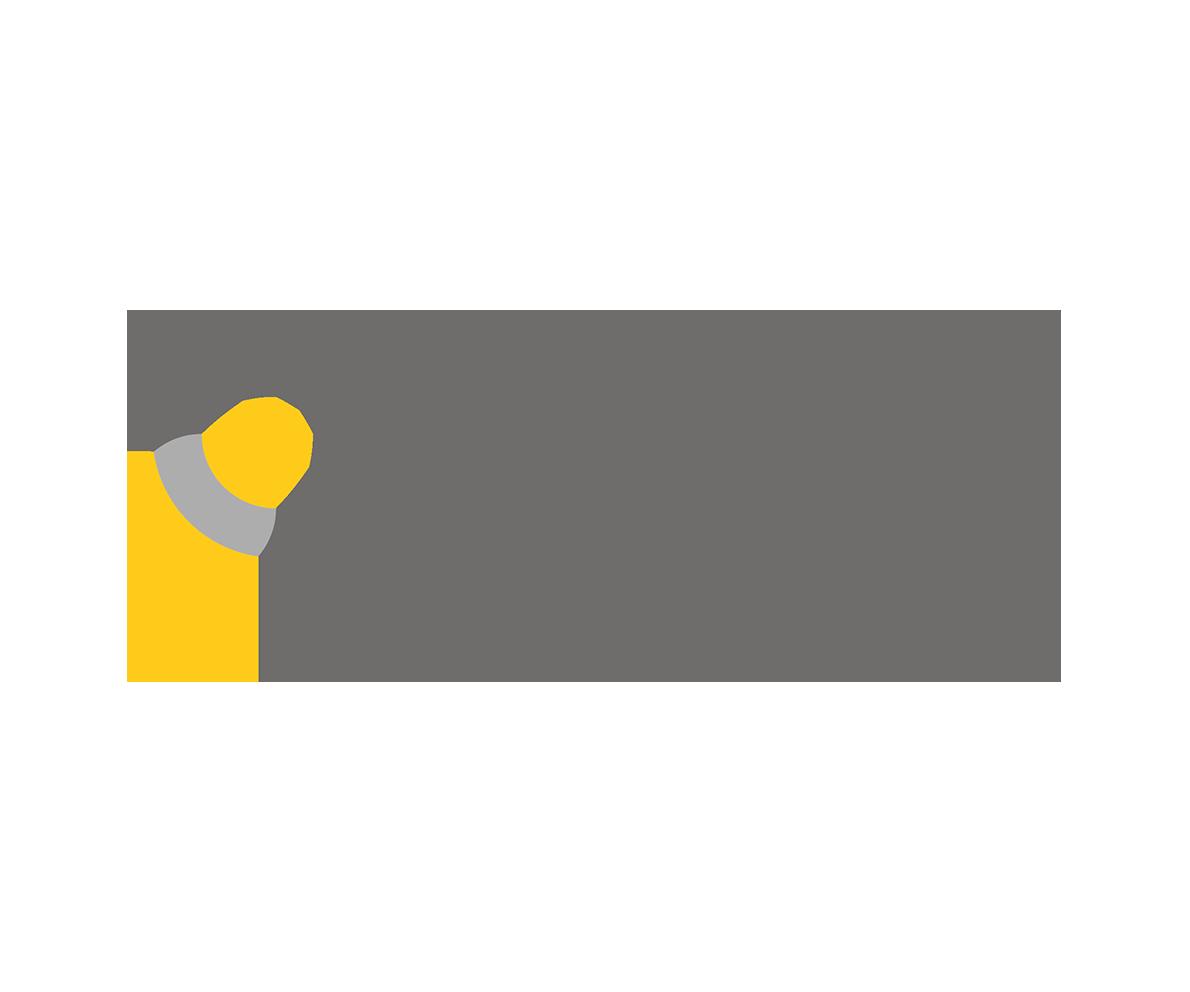 frontier_oil_tools
