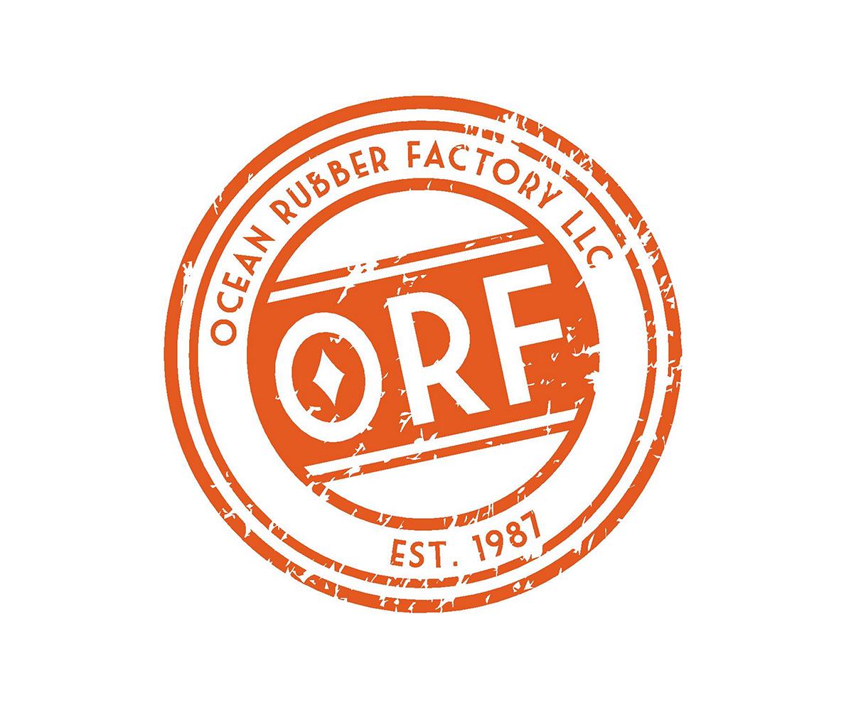 ocean_rubber_factory