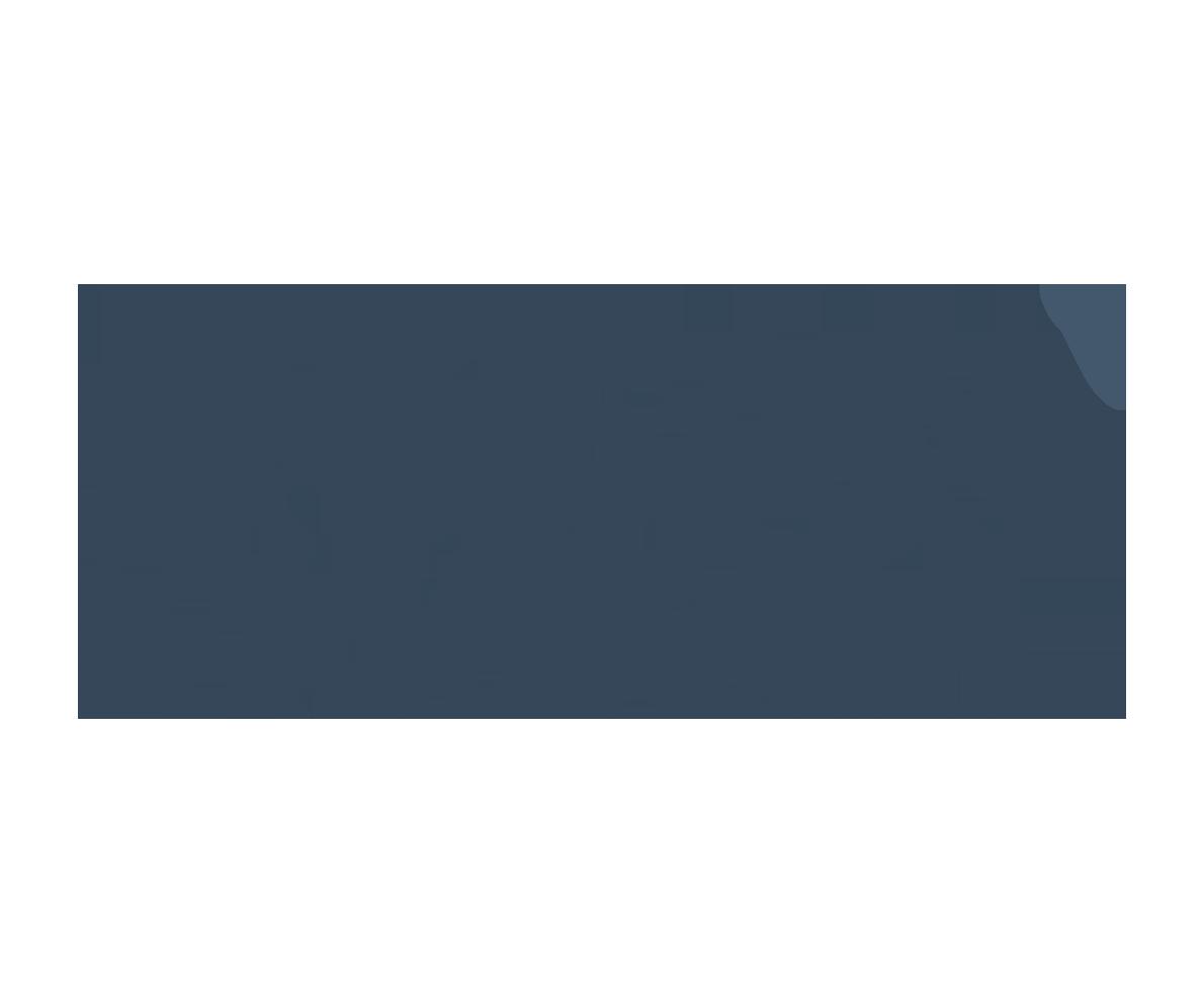 ocean_visuals