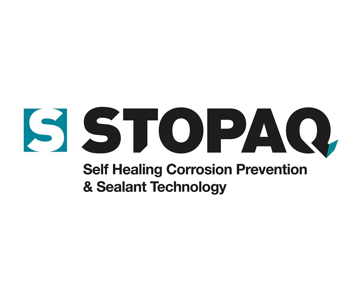 STOPAQ
