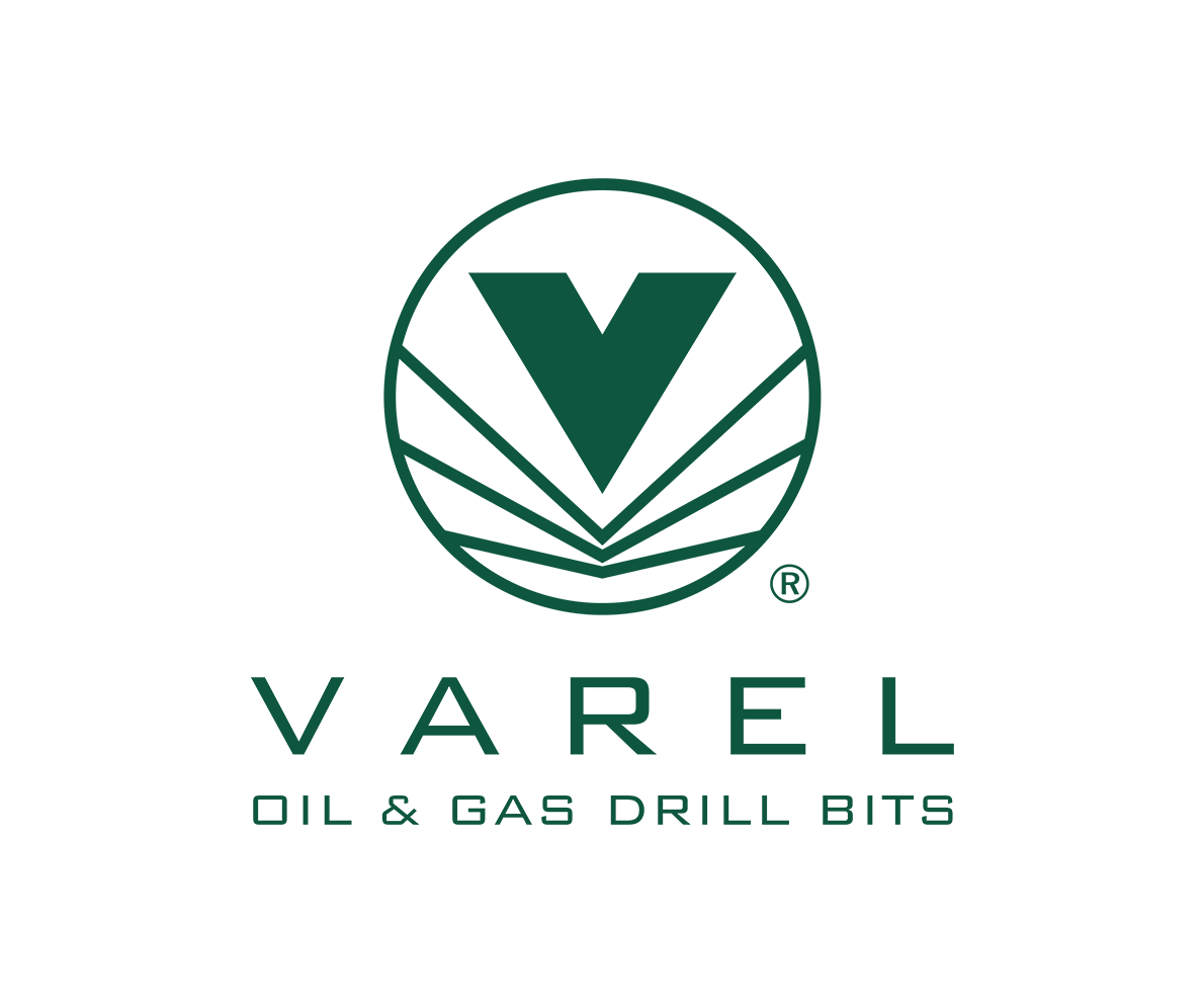 varel_oil_gas_drill_bits