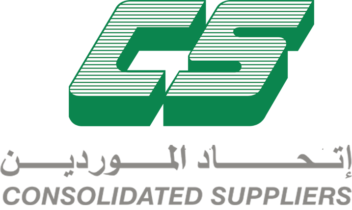Consolidated Suppliers