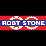 robtstone