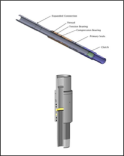 General Downhole Tools