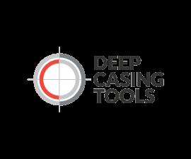deep_casing_tool